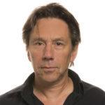 Pierre Dillenbourg