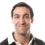 David Atienza