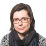 Laura Marchal-Crespo