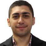 Selman Sakar