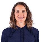 Valeria Di Cola