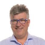 Luca Gambardella