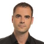 Marco Hutter