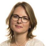 Stéphanie Lacour