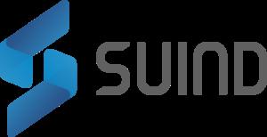 Suind logo