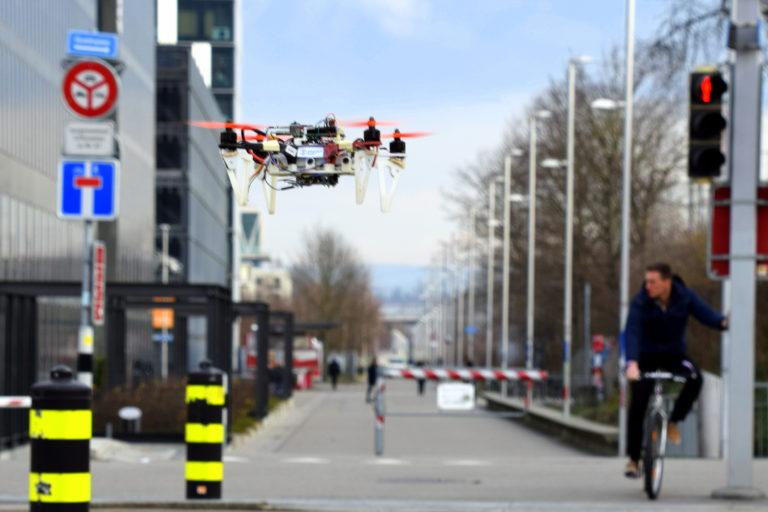 RPG_Autonomous_Drone_UZH