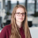 Jessica Gantenbein
