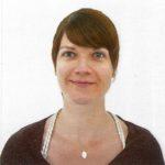 Karin Buetler