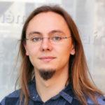 Nicolas Wenk