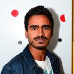 Aryan Saurav