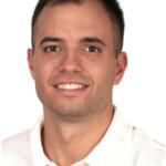 Marko Bjelonic