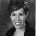 Melissa Skweres