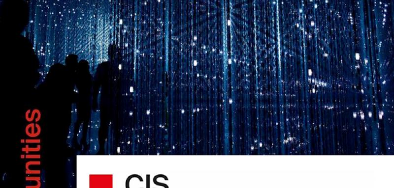 CIS jobs