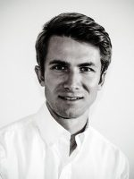 Florian Haufe_Portrait