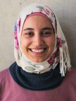 Hala Khodr_Profile