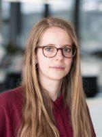 Jessica Gantenbein_Portrait