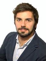 Joaquin Peñalver de Andrés_Portrait