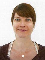 Karin Buetler_Portrait