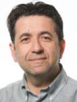 Portrait of Silvestro Micera