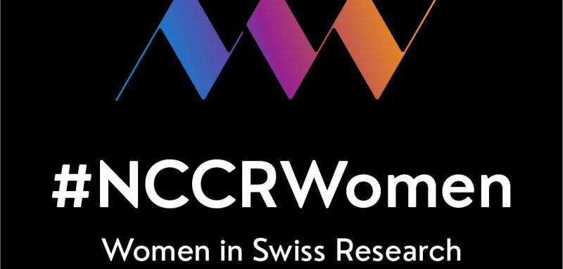 NCCRWomen