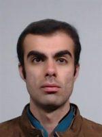 Sina Shahmoradi_Portrait