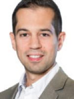 Portrait Prof. Davide Scaramuzza