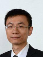 Weixuan Zhang_Portrait