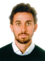 Portrait Fabrizio Schiano