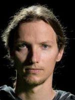 gabriel_kocher_portrait