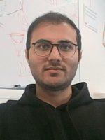 mustafa.mete_profile