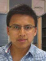 Ricardo Omar Chavez-Garcia
