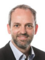 Profile Prof. Robert Riener