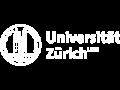 unizuerich_white